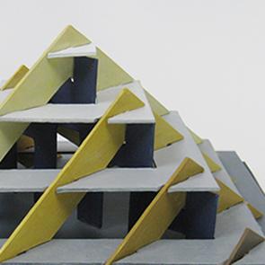 leokornips-Pyramid-Y+G