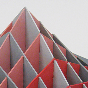 leokornips-Pyramid-R+G