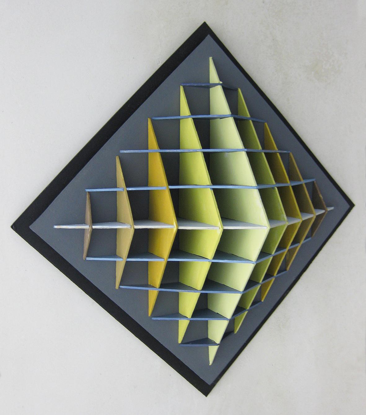 Loekornips-Pyramid-in-Y+B