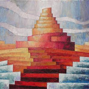leokornips-stairspyramid