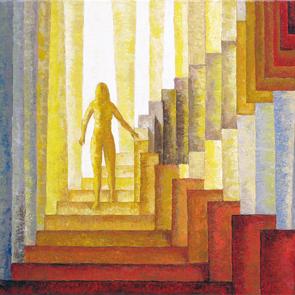 leokornips-the-stairs