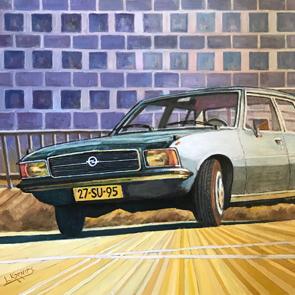Leokornips-Opel-Record