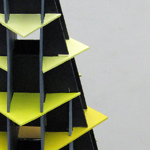 leokornips-pyramidtower
