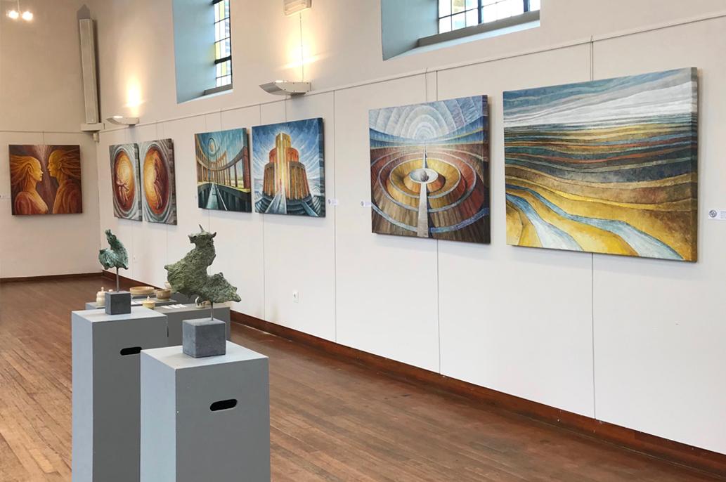 LeoKornips.nl-expo-1