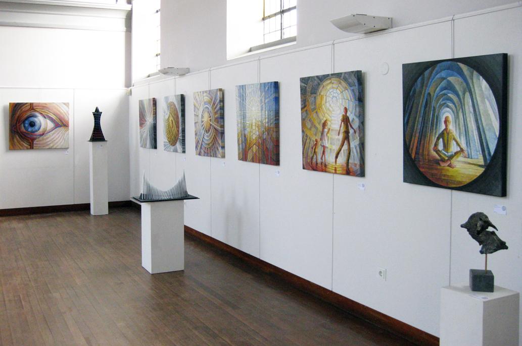 LeoKornips.nl-expo-4