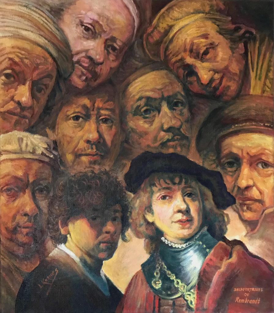 The-Rembrandts-LeoKornips