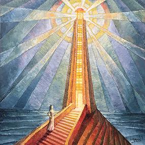 LeoKornips-Lighthouse-Shining