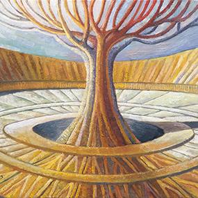 LeoKornips-The-Last-Tree