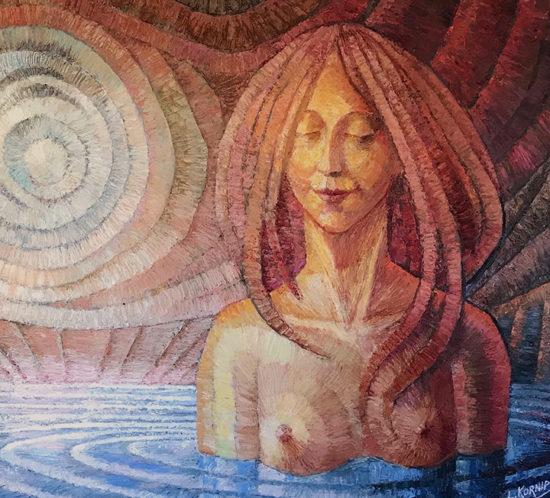 LeoKornips-Lady-of-the-Dancing-Water