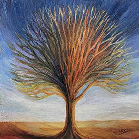 LeoKornips-Magic-Tree
